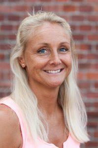 Malin Narfgren