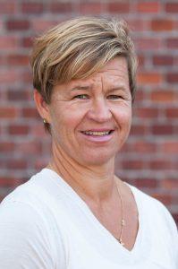 Tove Svensson