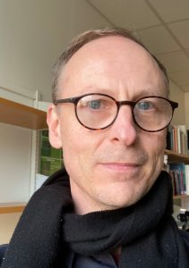Peter Worland