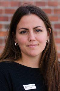 Anastasia Karakitsos